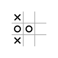 Tic Tac Toe made by JonathanSB